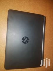 HP 430 G2 14inchs 500Gb Core I5 4Gb | Laptops & Computers for sale in Nairobi, Nairobi Central
