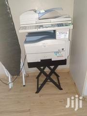 Discounted Prices Get Ex Uk Ricoh Mp 161 Photocopier | Computer Accessories  for sale in Nairobi, Nairobi Central