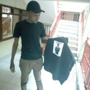 Burial T-shirts | Clothing for sale in Nairobi, Nairobi Central