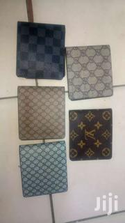 Wallets Pure Leather | Bags for sale in Nairobi, Nairobi Central