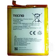 All Infinix And Tecno Mobile Batteries Sales And Replacement | Repair Services for sale in Nairobi, Nairobi Central