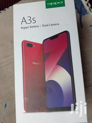New Oppo A31 16 GB Red | Mobile Phones for sale in Nairobi, Nairobi Central