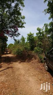 1 Acre Manyatta Freehold  8 Mill | Land & Plots For Sale for sale in Kwale, Kinondo