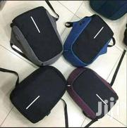 Anti-theft Laptop Bags | Bags for sale in Homa Bay, Mfangano Island