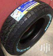 215/70R16 A/T Habilead Tires | Vehicle Parts & Accessories for sale in Nairobi, Nairobi Central