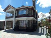 House For Sale In Nakuru Blankets | Houses & Apartments For Sale for sale in Nakuru, Nakuru East