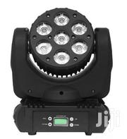 LED Moving Head Light | Stage Lighting & Effects for sale in Nairobi, Parklands/Highridge