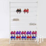 Amazing Shoe Rack | Home Accessories for sale in Nairobi, Nairobi Central