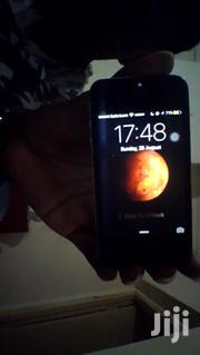 Apple iPhone 4s 16 GB Black | Mobile Phones for sale in Nakuru, Menengai West