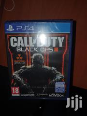 Call Of Duty Black Ops 3 | Video Games for sale in Nairobi, Nairobi Central
