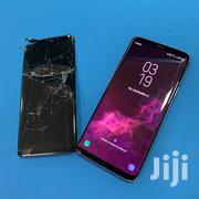 Samsung, iPhone And All Types Of Smartphones Repair | Repair Services for sale in Mombasa, Tudor