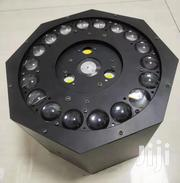 LED Stage Light | Stage Lighting & Effects for sale in Nairobi, Parklands/Highridge