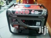 Generator Aico | Electrical Equipments for sale in Nairobi, Nairobi Central