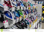 Iron Boxes   Home Appliances for sale in Kisii, Kisii Central