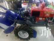 Ride On Tractor | Farm Machinery & Equipment for sale in Nakuru, Naivasha East