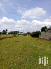 Witeithie, Kibute 50*80 Commercial | Land & Plots For Sale for sale in Kiambu, Witeithie