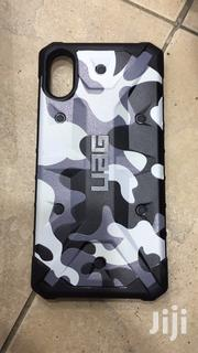 Urban Armor Gear Back Covers New | Accessories for Mobile Phones & Tablets for sale in Mombasa, Tudor