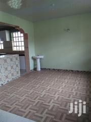 House Unfurnished To Let | Houses & Apartments For Rent for sale in Kajiado, Ongata Rongai