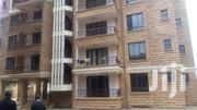 New 2bed All En Suit In Kilimani | Houses & Apartments For Rent for sale in Nairobi, Kilimani