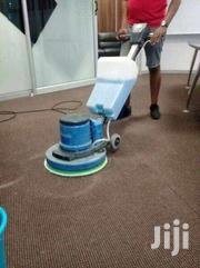 Bestcare Cleaning Services-best Rate/Professional Services,Contact Us | Cleaning Services for sale in Nairobi, Karura