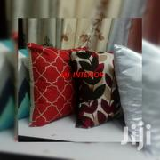 New Throw Pillows | Home Accessories for sale in Nairobi, Kileleshwa
