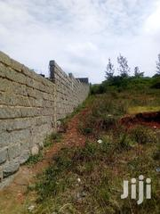 Ruiru Toll, Quarter Acre, Title, Ideal | Land & Plots For Sale for sale in Kiambu, Murera