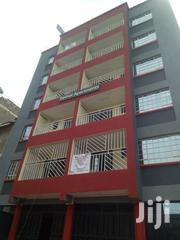 Two Bedroom (Newly Build) Master-Ensuite to Let Along Mirema Rd | Houses & Apartments For Rent for sale in Nairobi, Roysambu
