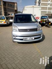 Toyota Voxy 2006 Silver   Cars for sale in Nyandarua, Engineer