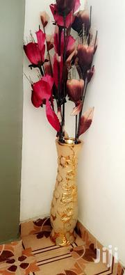 Flower Vase | Home Accessories for sale in Mombasa, Tudor