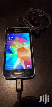 Samsung Galaxy Ace 4 Lite | Mobile Phones for sale in Nairobi, Nairobi West