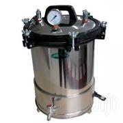 Electric Autoclave 18liter | Medical Equipment for sale in Nairobi, Nairobi Central