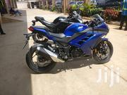 New Jincheng 2016 Black | Motorcycles & Scooters for sale in Nairobi, Nairobi Central