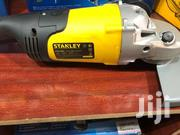 Stanley Angle Grinder 9 Inch | Electrical Tools for sale in Nairobi, Nairobi South