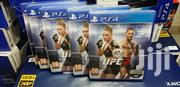 New UFC 2 Ps4 | Video Games for sale in Nairobi, Nairobi Central