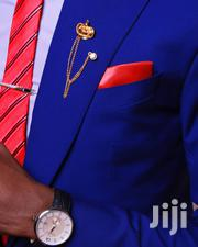 Bespoke Suits | Clothing Accessories for sale in Nairobi, Nairobi Central