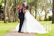 Wedding Photography & Videography - Webnet Masters Photography | Photography & Video Services for sale in Mombasa, Shimanzi/Ganjoni