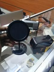 Spy Cameras Mirrors | Cameras, Video Cameras & Accessories for sale in Nairobi, Karen