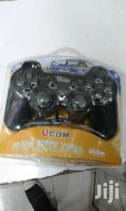 Ucom Gamepads | Video Game Consoles for sale in Nairobi, Nairobi Central