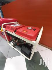 8kva Kicho Petrol Generator | Electrical Equipments for sale in Nakuru, Mai Mahiu