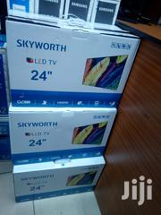 Skyworth Digital TV 24 Inch | TV & DVD Equipment for sale in Nairobi, Pangani