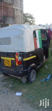 Tricycle 2014 Black | Motorcycles & Scooters for sale in Mombasa, Tudor