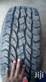 Savero Tires In Size 275/70R16 Brand New Ksh | Vehicle Parts & Accessories for sale in Nairobi, Nairobi Central