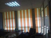 Window Blinds / Office Curtains | Home Accessories for sale in Nairobi, Kitisuru