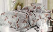 Warm Quality Duvets Now Available. | Home Accessories for sale in Nairobi, Nairobi Central
