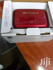 3g Huawei Mobile /Mifi Gsm Router | Networking Products for sale in Nairobi, Nairobi Central