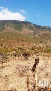 Ngong - Kimuka 4 Acres | Land & Plots For Sale for sale in Kajiado, Ngong