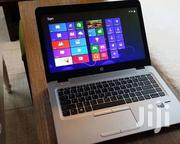 """Hp 14"""" 500GB HDD 4GB RAM 