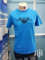 Casual Tshirts | Clothing for sale in Nairobi, Nairobi Central