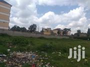Prime1/2 Acre Pioneer Eldoret | Land & Plots For Sale for sale in Uasin Gishu, Langas