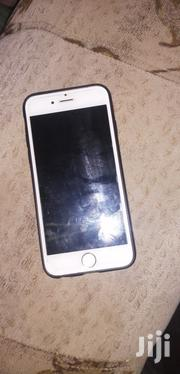 Apple iPhone 6s 16 GB | Mobile Phones for sale in Mombasa, Bamburi